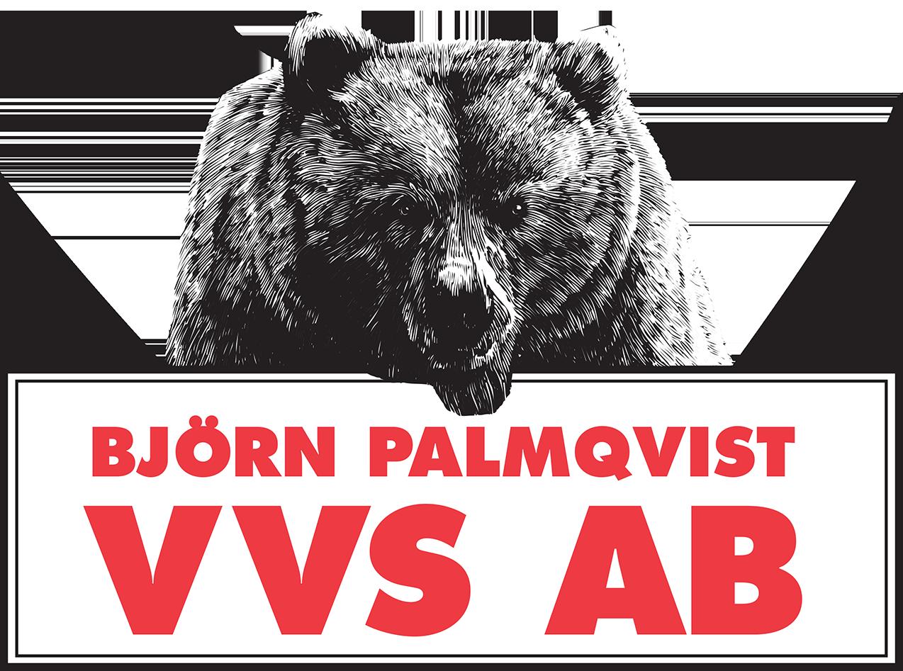 Rörbåten Björn Palmqvist VVS AB
